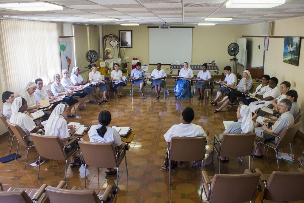 missionaria_consolata_festa_encontro_continental_5