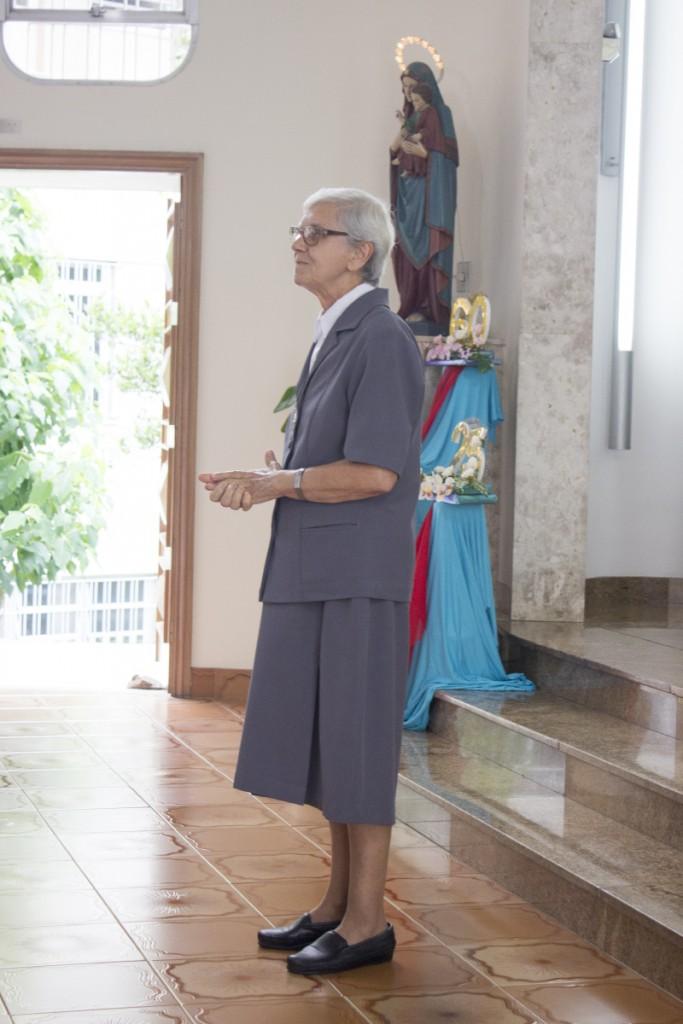 missionaria_consolata_festa_fundacao_3