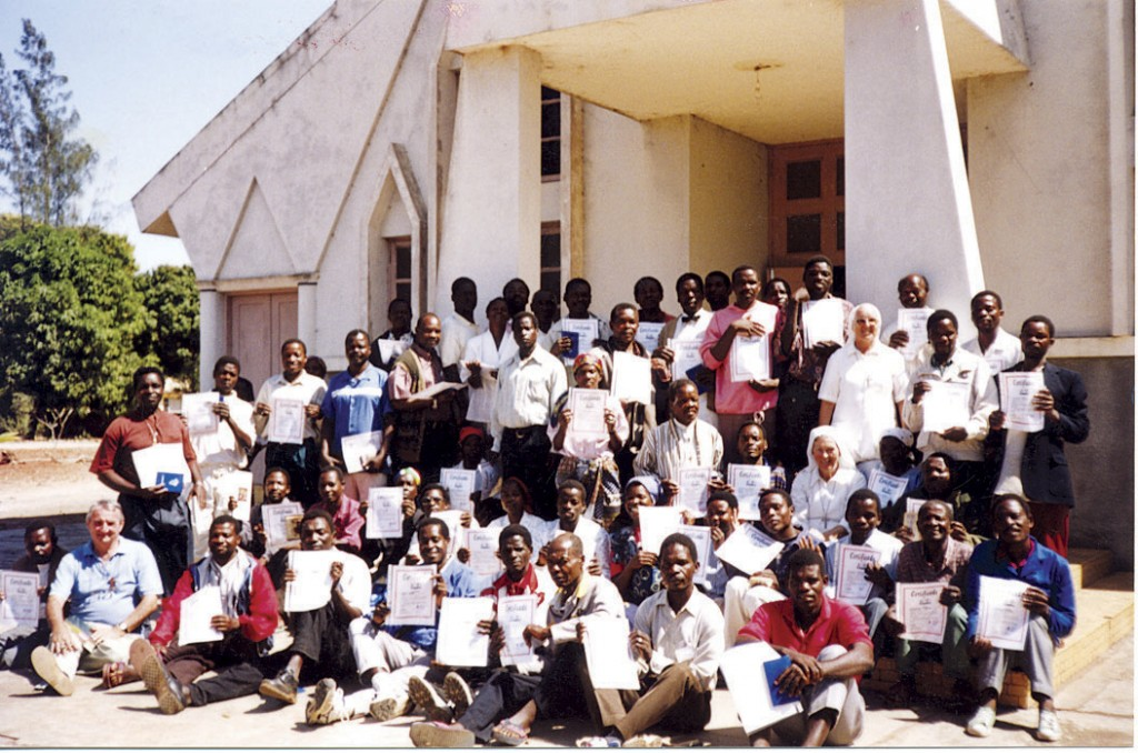 missionarias_da_consolata_testemunho_Dezembro2__2007