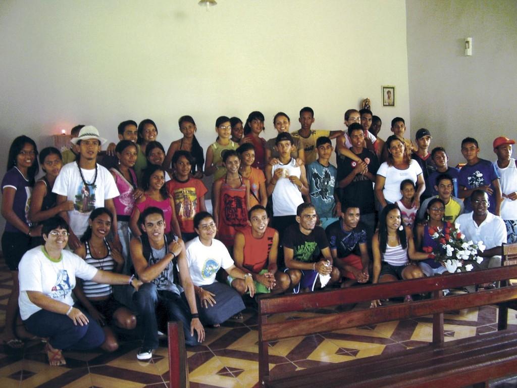 missionarias_da_consolata_testemunho_janeirofevereiro2__2009