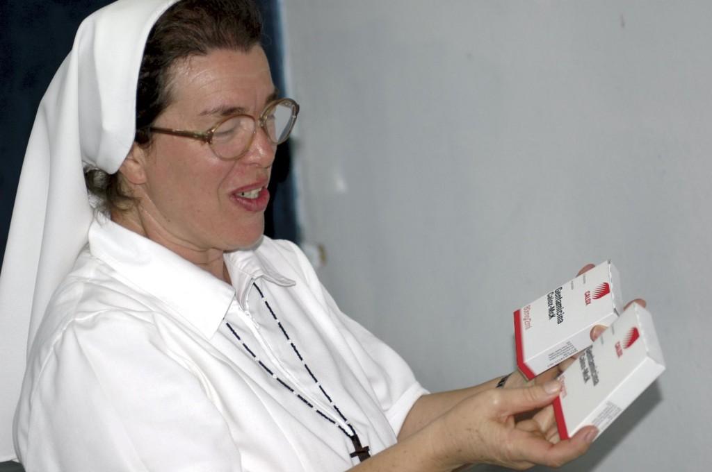 missionarias_da_consolata_testemunho_julhoagosto__2008