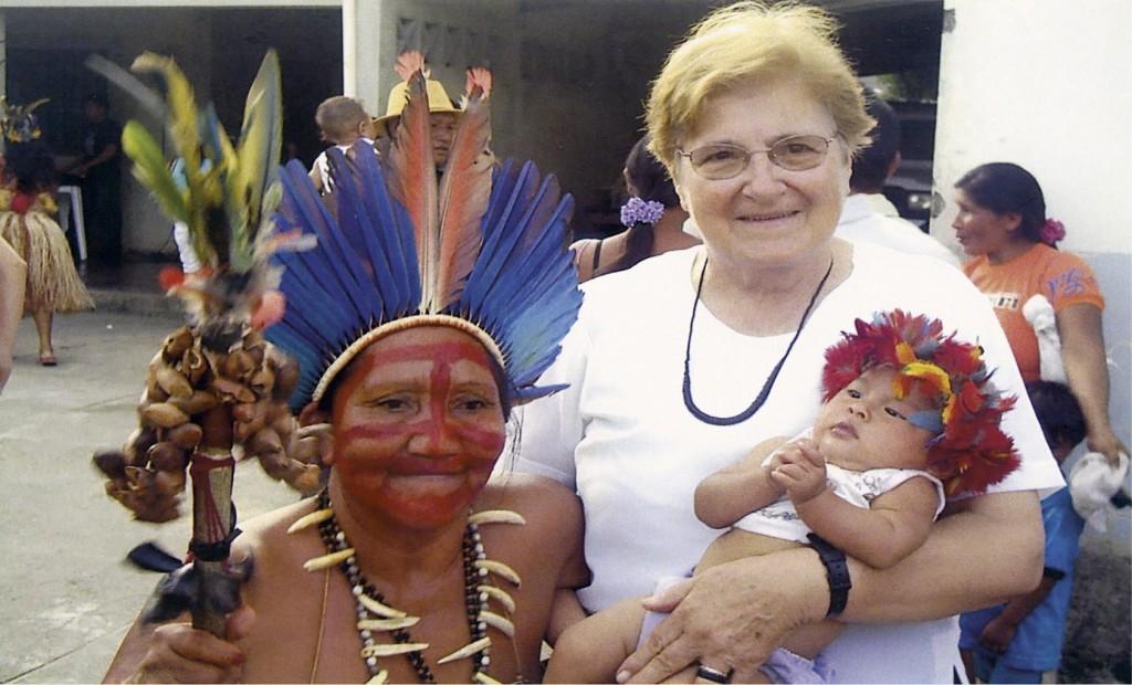 missionarias_da_consolata_testemunho_junho__2010