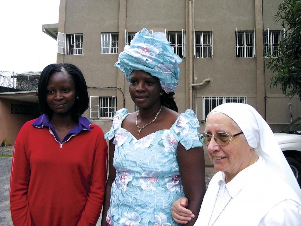 missionarias_da_consolata_testemunho_maio2__2009