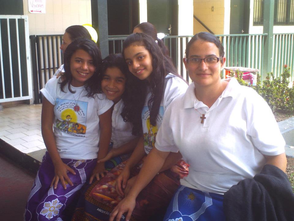 Ana Luisa Castillo G. (2)