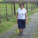 Ana Luisa-2 (1)