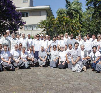 missionaria_consolata_festa_encontro_continental_6