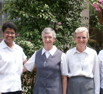 missionarias da consolata brasil 2015
