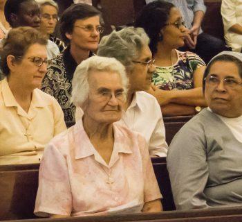 missionarias_consolata_crb