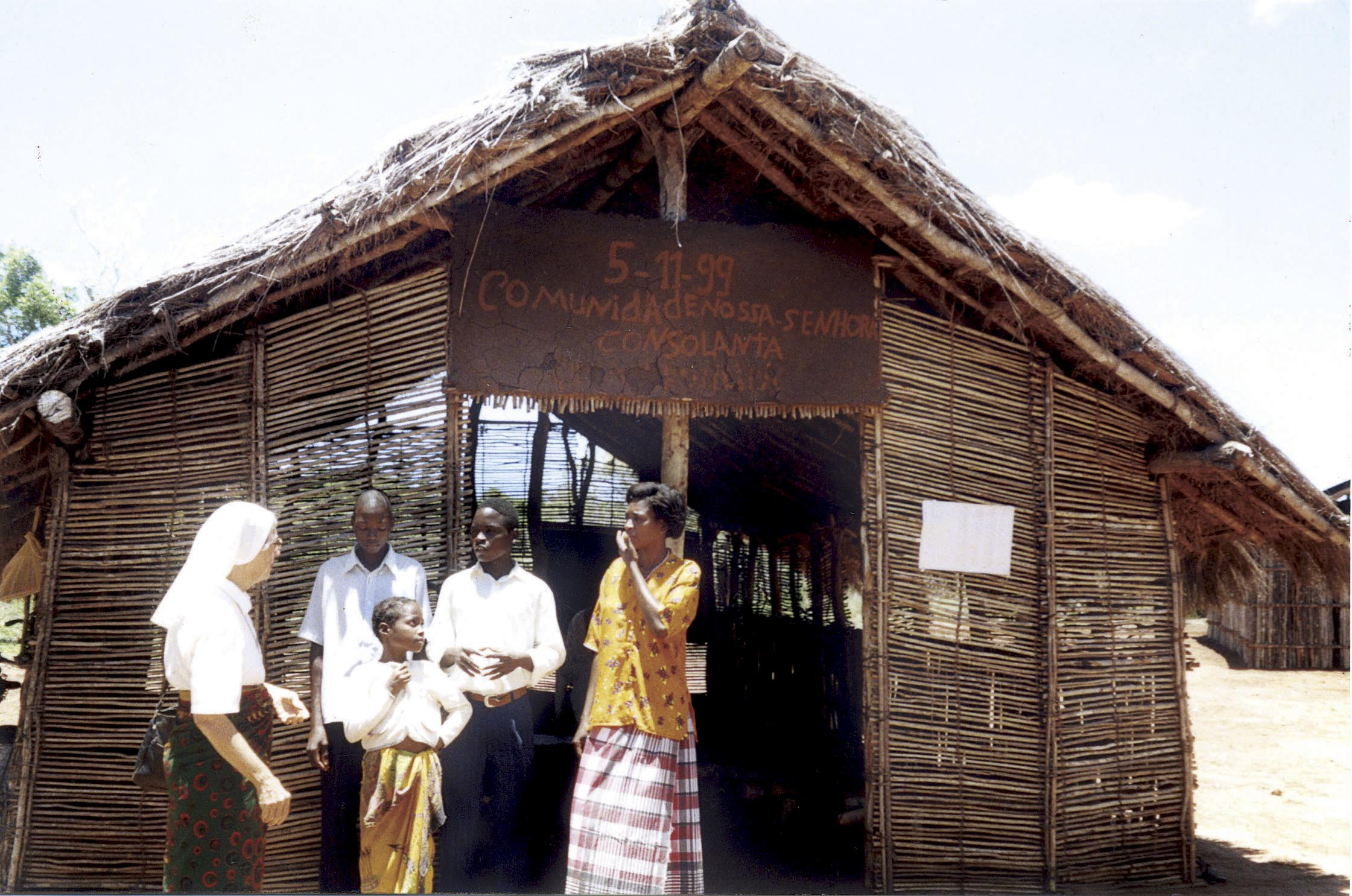 missionarias_da_consolata_testemunho_Dezembro__2007