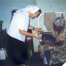 missionarias_da_consolata_testemunho_janeiro__2008