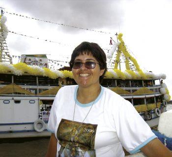 missionarias_da_consolata_testemunho_janeirofevereiro__2009