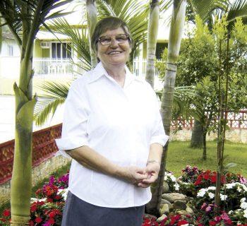 missionarias_da_consolata_testemunho_janfev__2011