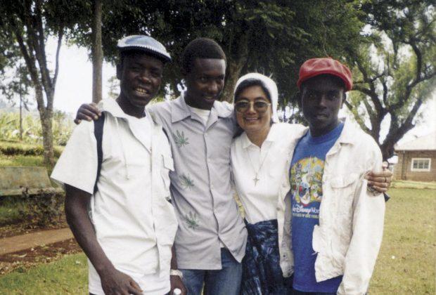 missionarias_da_consolata_testemunho_junho__2008