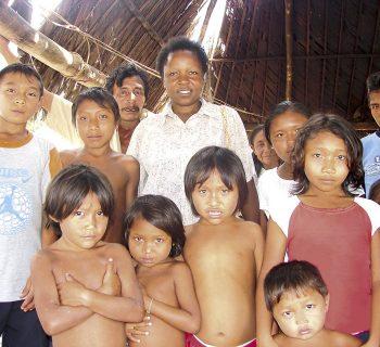 missionarias_da_consolata_testemunho_junho__2011