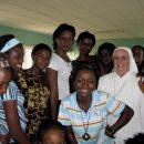 missionarias_da_consolata_testemunho_maio__2009