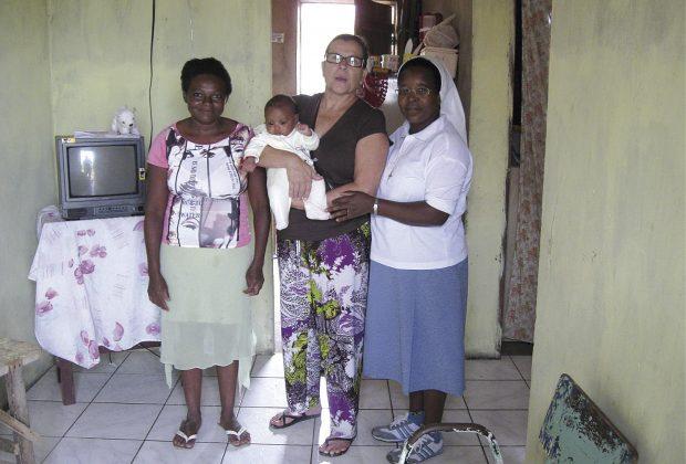missionarias_da_consolata_testemunho_marco__2010