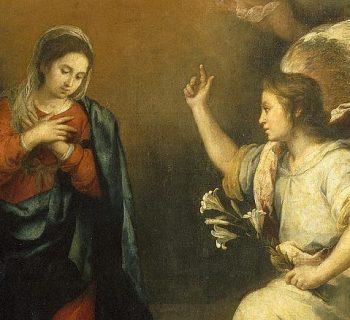 A-Anunciação-do-Anjo-e-a-resposta-de-Maria