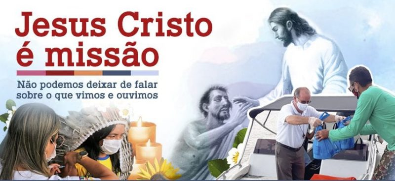 Campanha-missionarioa-2021-800x368